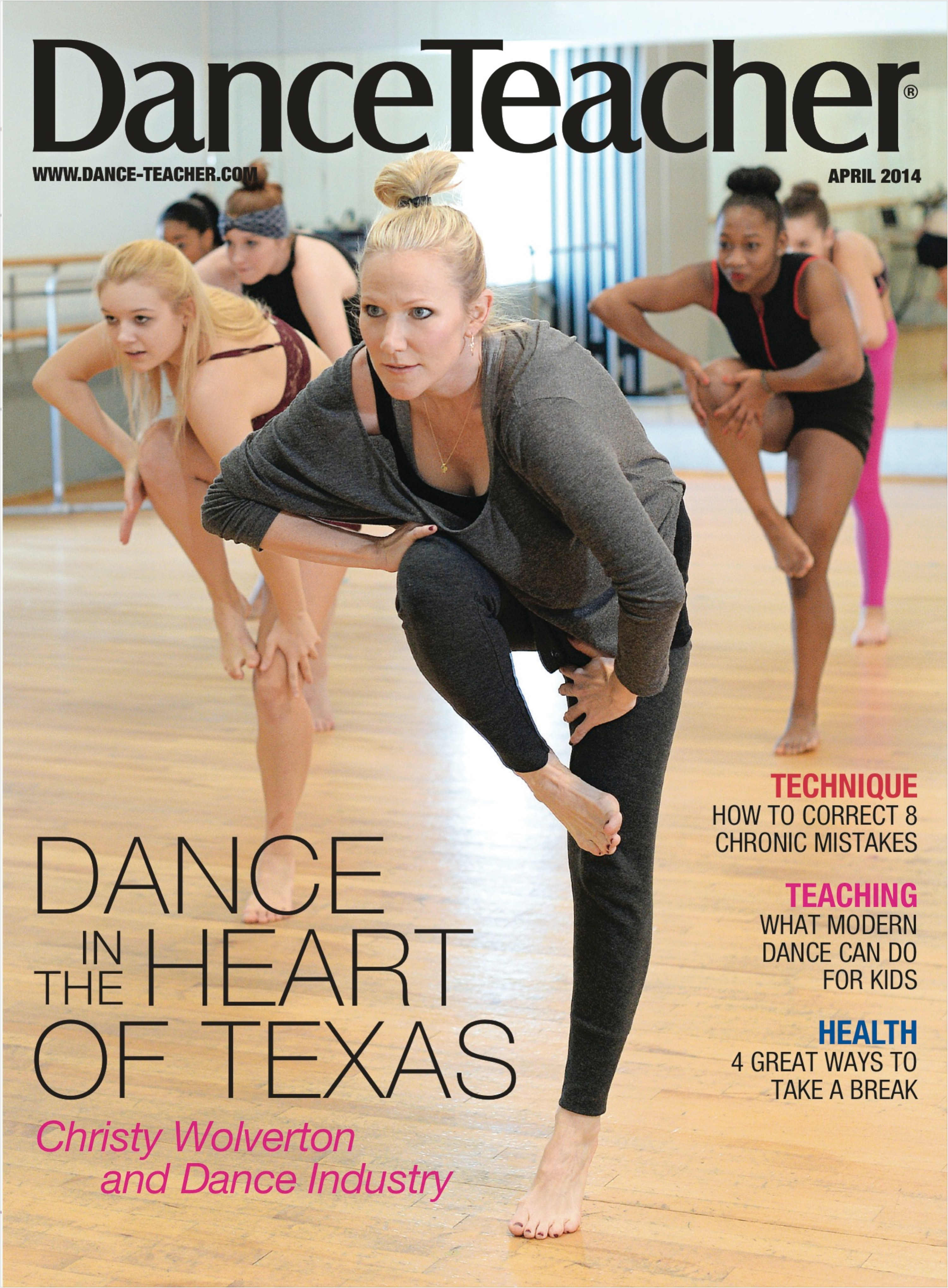 Dance Journals and Magazines - Dance - Subject Guides at Brigham ...