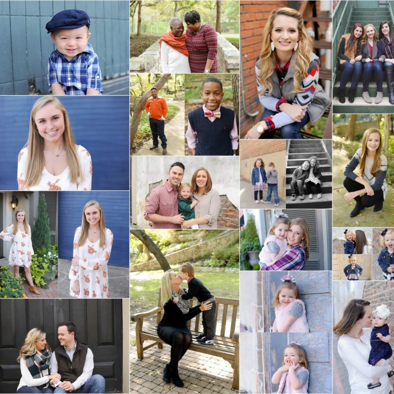 Lauren Guy Photography Fall Mini Sessions  2015 |  Dallas, TX  & McKinney, TX